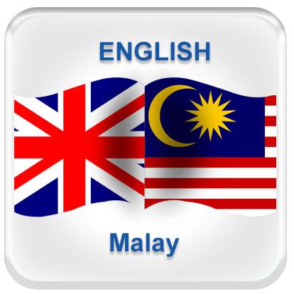 Translate Malay To English Translation Services Singapore